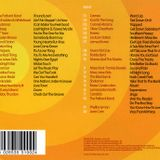 Ministry of Sound -  Funk Soul Classics - The Ultimate 80's Soul And Funk Revival Disc 2