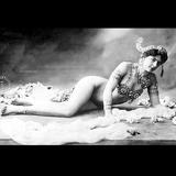 DOD - Episode 36 Mata Hari Edition
