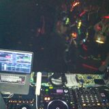 Soulstice 2012 Mix