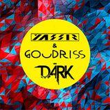 DJ YA$S!R & DJ GOUDRISS - DARK M!X