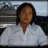 SOW_DJMIX003 // TAKAYA NAGASE // FEB.2013