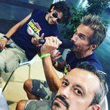 Indie Casting- speciale #meeting18 Riccardo Cesari