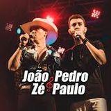 GALERA MÁXIMA NA MAX FM ENTREVISTA JOÃO PEDRO E ZÉ PAULO