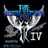 FCKTHSYSTM®  pres. - Blood Techno Show IV