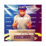 The Gent X Famous In Bushwick = Live On Sway In The Morning