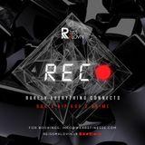 Reiss Mxlovin - R E C. (R&B, HipHop and Grime Mix)