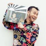 Soichi Terada Tribute mix
