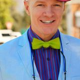 An Oscars Red Carpet Recap with Stephen Dimmick & His #SmGirlfriends