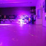 DJ Vladu - JAM SESSION vol.2 (17.11.2013 Roots Company)
