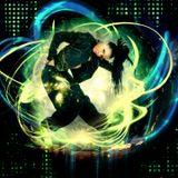 Electro & House Mix #35 (2012) DJ Fr3nDoN