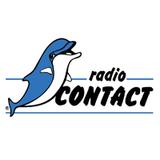 RADIO CONTACT - ONE HOUR HIT MUSIC 1