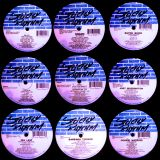 "Strictly Rhythm ""Blue"" !!! old school mix !! (""92-""94) G. Morel B.O.P MAW  Erick ""More"" Morillo"