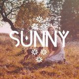 SUNNY Podcast #9