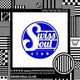 flo dalton in the mix for swiss soul club on gds.fm 13.10.2015