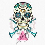 Fame Ent Chicago- Banda 2015