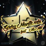 R&B MIX 【December】