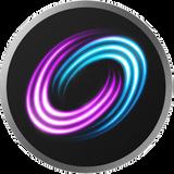fusion beats rnb_hip hip and bits mix