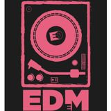 EDM Battles of the Sexes the pink Edition Volume 1 by DJ Cologneandy