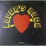 Lovers Rock 1