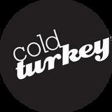 Microstripe and JDL Quake Live @ Cold Turkey 2010