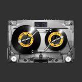 Matt Butt & Mijo - Looking 4 The Summer DJ Set, Lazareti 23.03.2018..mp3