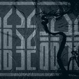 "Mix ""003"" (Tribe/Hardcore) 2002"
