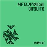 MCMIX6