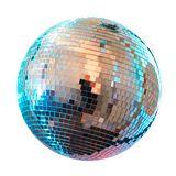 Dj La Touche - Disco Love (set mix)
