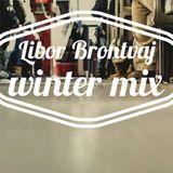 Winter Mix December 2015