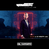 youBEAT Sessions #199 - Gil Sanders