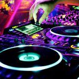 Lostinbass Mega Mix v1