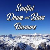 Soulful Drum & Bass Flavours