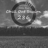 Chill Out Session 286