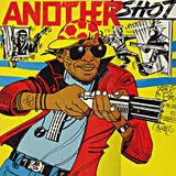 Pull Up! Radioshow 03. March 2015 / Reggae vs. Hip Hop