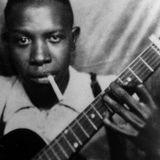 Wstęp do historii piosenki - Blues