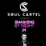 Soul Cartel - Smashing by Night #24  ADE-Special