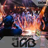 DMS MINI MIX WEEK #260 DJ JAB