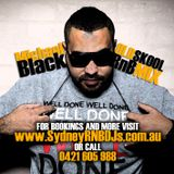 OLD SKOOL RNB MIX presented by www.SydneyRNBDJs.com.au