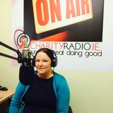 Hazel Fogarty Travel Counsellors - Charity Radio Interview