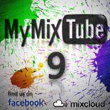 Electro / House Mix 9
