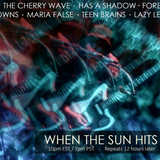 When The Sun Hits #53 on DKFM