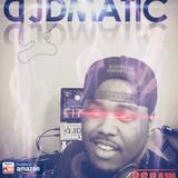 "66Raw Radio ""Division 1 Mixshow 15"""