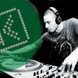 NZES - 06/01/2012 - Optmius Gryme Guest Mix