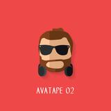 AVATAPE 02
