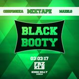 Black Booty Mixtape Vol. 1