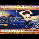 M-Zone & Mark EG - Helter Skelter Nightlife 29th May 1999