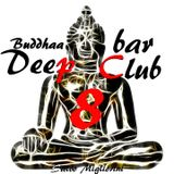 Buddhaa Bar Deep Club 8