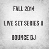 Live Set Series II