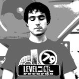 Leo R October 2011 Podcast for Level One Records