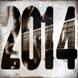 Lightbaz 189: 2014 Favorites Part 3
